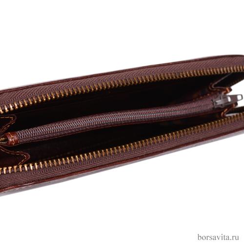 Женский кошелек  Marino Orlandi 602