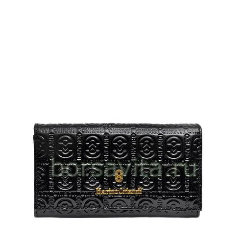 Женский кошелек  Marino Orlandi 603-1