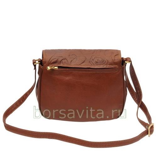 Женская сумка Giudi 2289