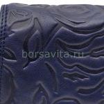 Женская сумка Giudi 2290 /STR/VLV-07