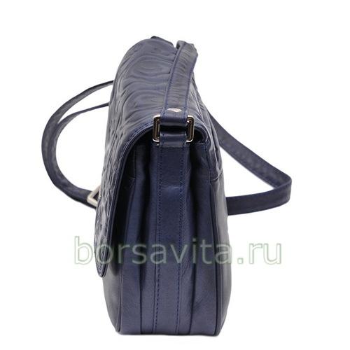 Женская сумка Giudi 2290-1