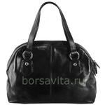 Женская сумка Rialto 5648/D-03