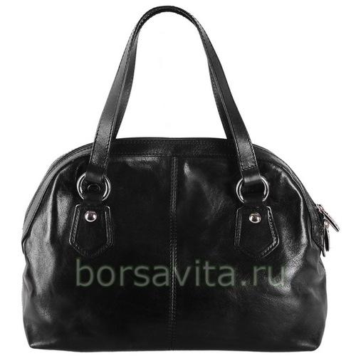 Женская сумка Rialto 5648