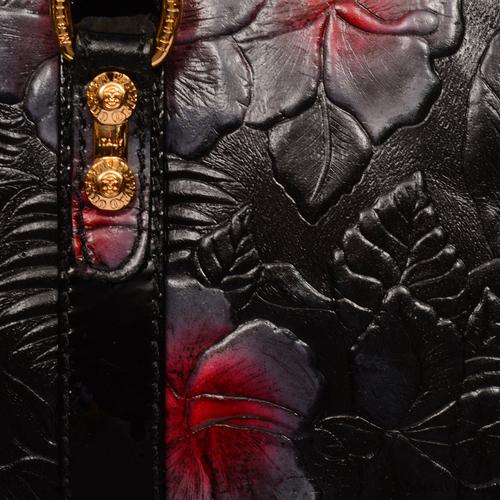 Женская сумка Marino Orlandi 4644-7