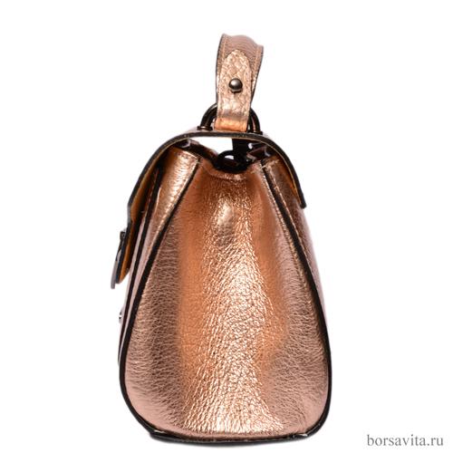 Женская сумка Di Gregorio 8595-1