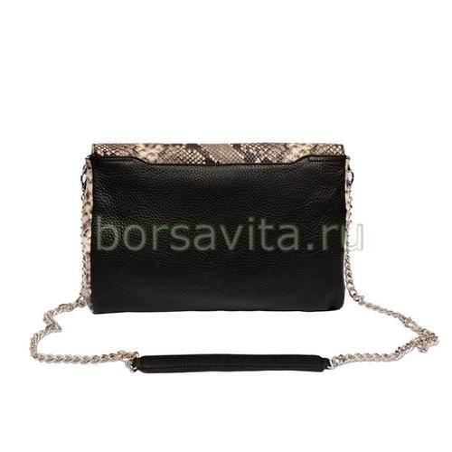 Женская сумка Arcadia 1065