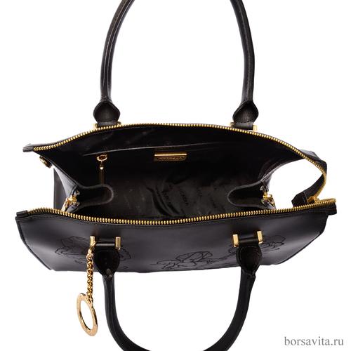 Женская сумка Arcadia 1382