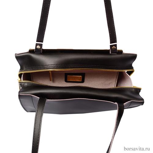 Женская сумка Arcadia 1626-1