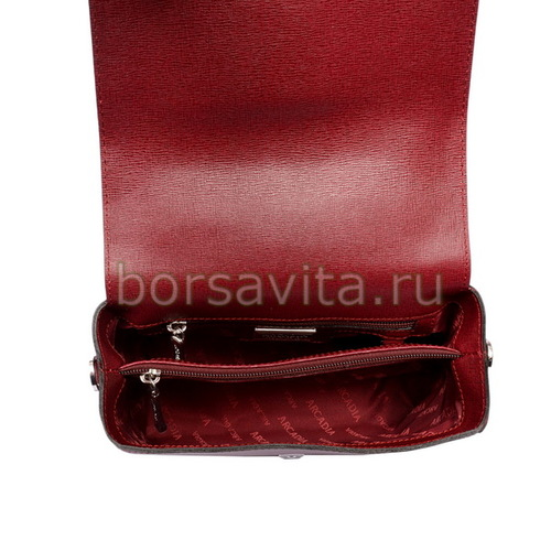 Женская сумка Arcadia 2535-2