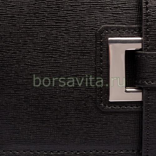 Женская сумка Arcadia 2535