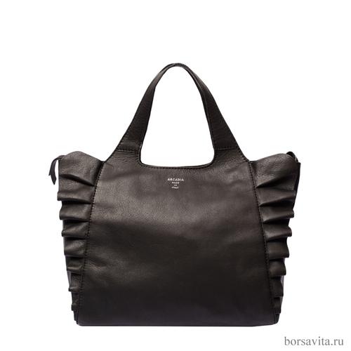 Женская сумка Arcadia 3059-1