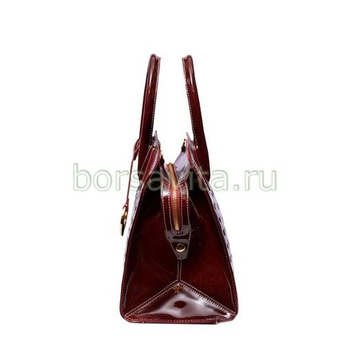 Женская сумка Arcadia 3061-1