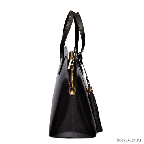 Женская сумка Arcadia 6107-1