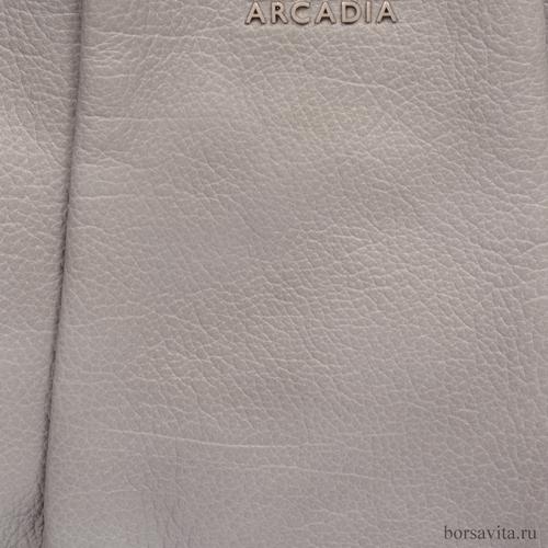 Женская сумка Arcadia 7277-1
