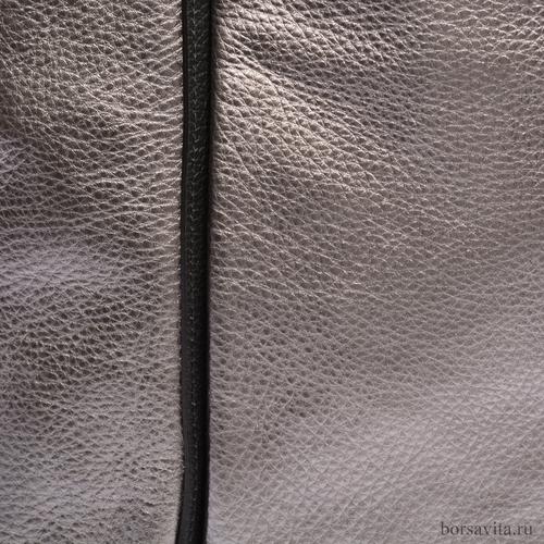 Женская сумка Arcadia 8605-1