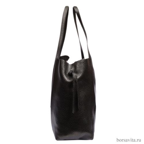 Женская сумка Arcadia 8605