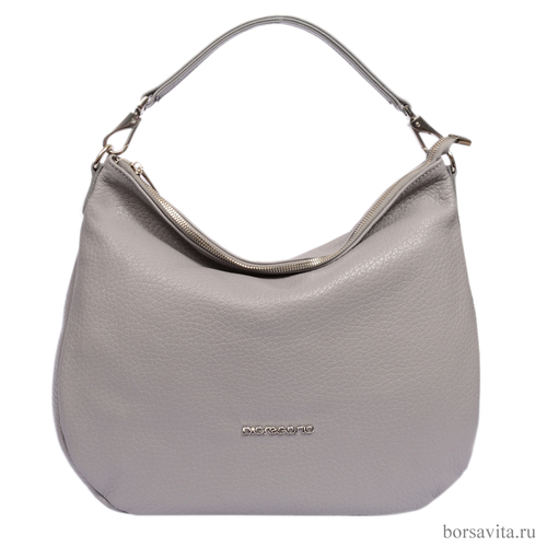 Женская сумка Di Gregorio 8648-3