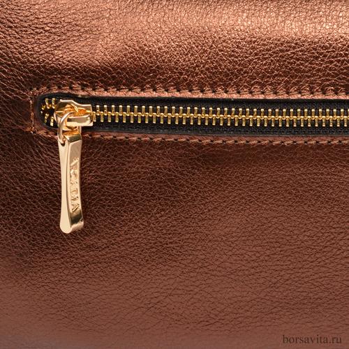 Женская сумка Arcadia 8709-2