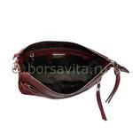 Женская сумка Arcadia 8710-1