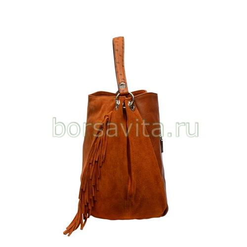 Женская сумка Arcadia 8758-1