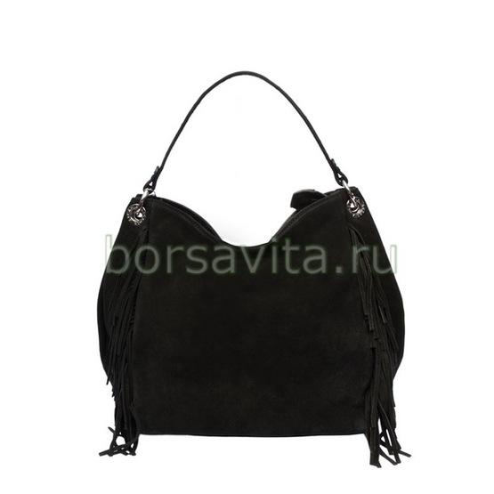 Женская сумка Arcadia 8758