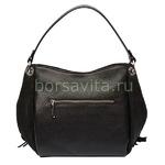 Женская сумка Arcadia 8759