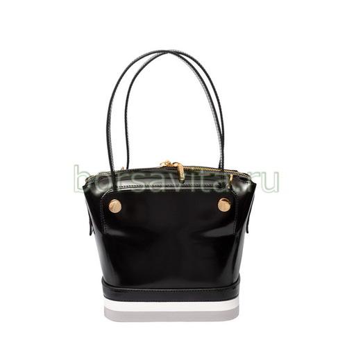 Женская сумка Arcadia 9087