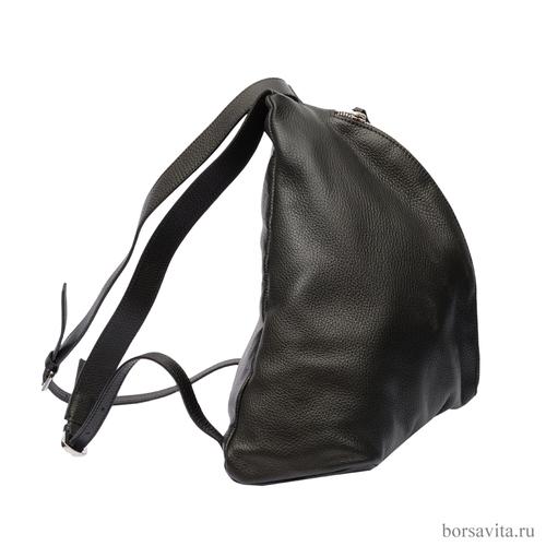 Женская сумка-рюкзак Arcadia 9237-1