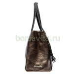 Женская сумка Arcadia 9888-6