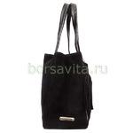 Женская сумка Arcadia 9888-7