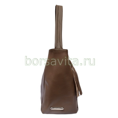 Женская сумка Arcadia 9889-1