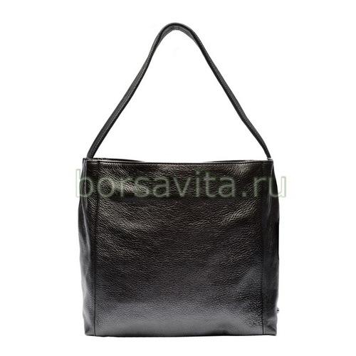 Женская сумка Arcadia 9889-2