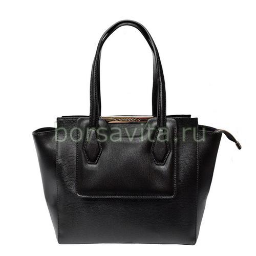 Женская сумка Di Gregorio 1032