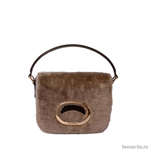 Женская сумка Di Gregorio 1085