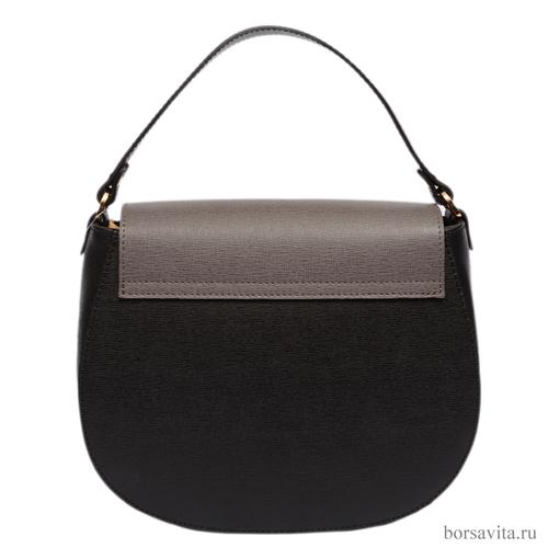 Женская сумка Di Gregorio 1108-1