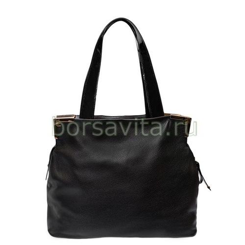 Женская сумка Di Gregorio 373-5