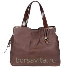 Женская сумка Di Gregorio 373