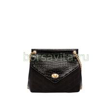 Женская сумка Di Gregorio 417