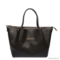 Женская сумка Di Gregorio 752-2