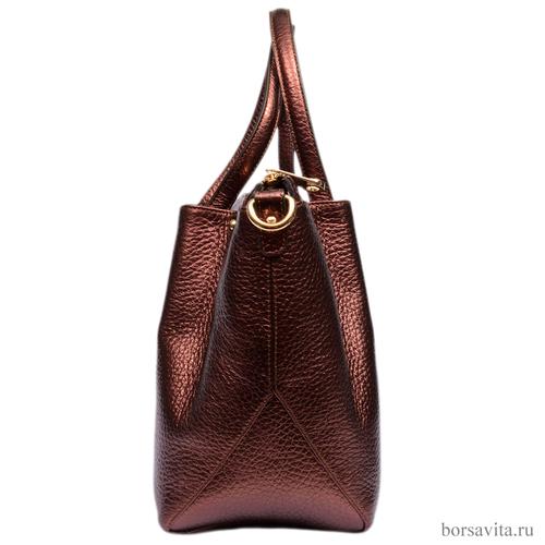 Женская сумка Di Gregorio 752-3