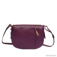 Женская сумка Di Gregorio 755-11