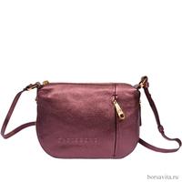 Женская сумка Di Gregorio 755-4