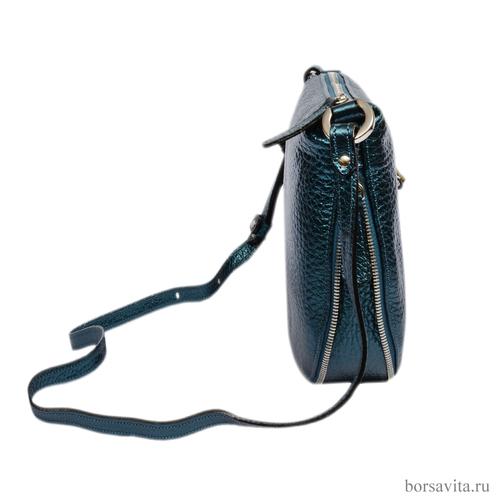 Женская сумка Di Gregorio 755-5