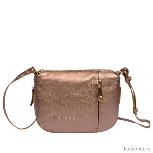 Женская сумка Di Gregorio 755-6