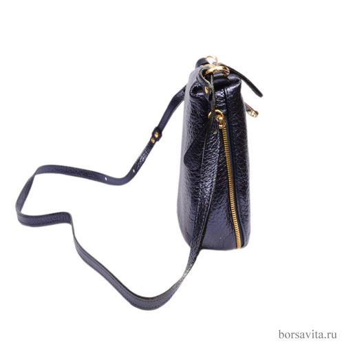 Женская сумка Di Gregorio 755-7