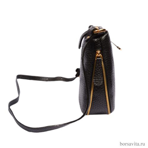 Женская сумка Di Gregorio 755-9