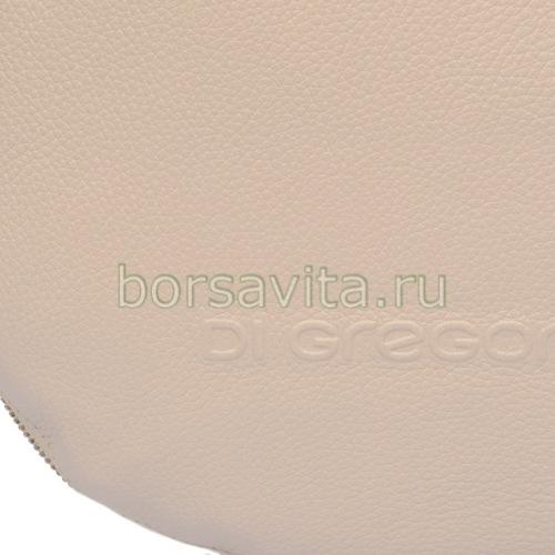 Женская сумка Di Gregorio 768-7