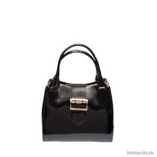 Женская сумка Di Gregorio 8564