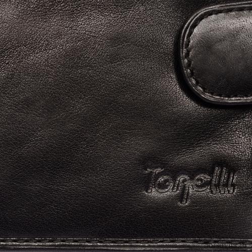 Мужское портмоне Gilda Tonelli 2771