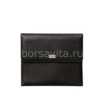 Кожаный чехол для айпада или планшета Gilda Tonelli 2923